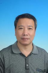 """""""中国传统文化外交官""""全球艺术名家——陈"""