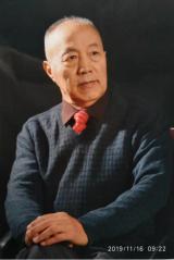 """""""中国传统文化外交官""""全球艺术名家——王"""