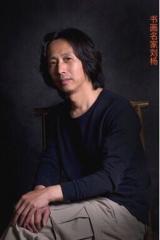 """【世界看中国】油画名家--刘杨抗疫""""环球行"""