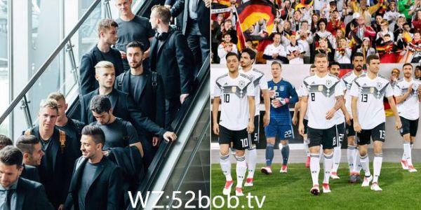 欧洲杯开赛在即,BOB体育为球迷带来全方位赛事资讯